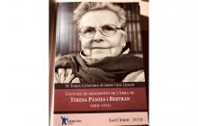 Llibre IX Tarda Literària_2019