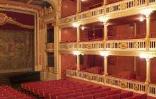 Teatre Bartrina