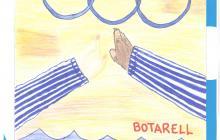 Cartell Botarell