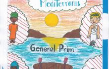 Cartell General Prim