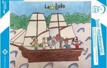 Cartell La Salle