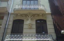 Casa Carpa