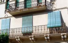 Casa Sardà