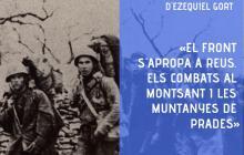 Imatge cartell conferència Ezequiel Gort 27 desembre 2018