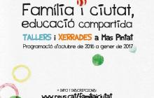 Cartell del cicle