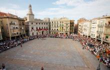 Festa Major de Sant Pere