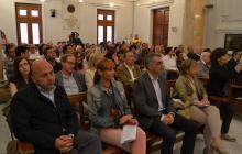 Consell Municipal d'Infants Ciutadans