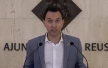 Dani Rubio