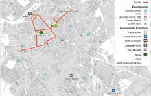 Plànol Fase1 Reus Ciutat Inclusiva