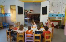 Escoles Bressol Municipals