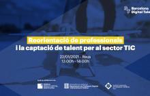 TIC sessió inicial cursos Mas Carandell