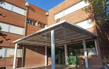 Institut Josep Tapiró de Reus