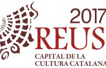 logo-ccc17-01.jpg