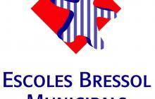 Logotip EBM