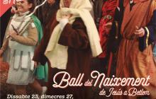 nadal-tradicional-23-des-ball-naixement.jpg