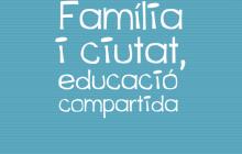 portada_programa_familia_i_ciutat.png