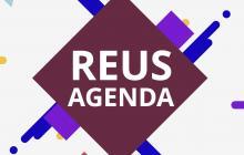 Reus Agenda