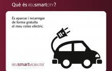 ReuSmartCity